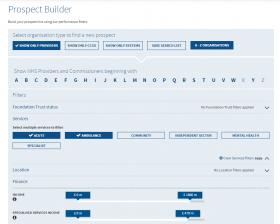 prospect-builder